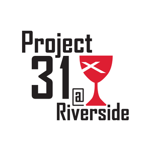 Fundraising Page: Project 31 @Riverside